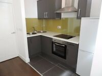 Whitchurch Road, Heath, 1 Bedroom Flat