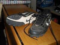 Baseball Shoes Sizes 8.5