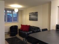 SB Lets are delighted to offer this bills all included full furnished large double room in Brighton