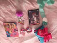 Jojo siwa bundle