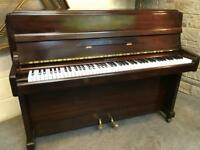 Knight 1956 Upright Piano - CAN DELIVER