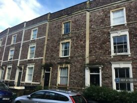 1 bedroom flat in Bellevue Cresent, Bristol , BS8 (1 bed) (#1107076)