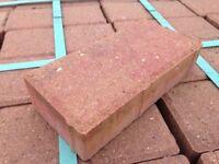17 square metre driveway paving blocks
