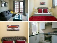 1 bedroom flat in Caroline Street, Birmingham, B3 (1 bed) (#898332)