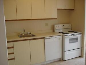 Spacious 1 Bedroom from $923.00 inclusive!