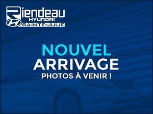 2013 Hyundai Veloster Turbo + CUIR + TOIT PANORAMIQUE