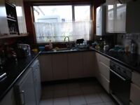 1 Double bedroom for Student in Canterbury (Somner Close)