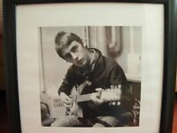 Paul Weller - Picture / Frame