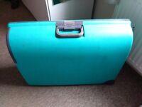 Carlton Luggage