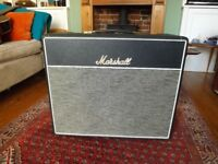 Marshall Handwired 1974x Guitar Amplifier