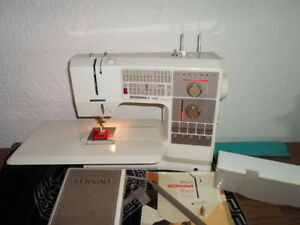 Bernina-1130-Naehmaschine