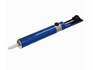 Metal-Solder-Sucker-Sucking-Desoldering-Tool-Pump