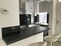 2 bed house to rent in Leeds, East End Park LS9