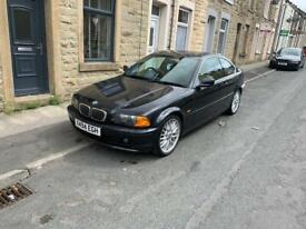 image for Bmw 325ci