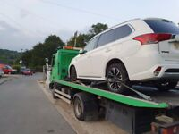 CHEAP CAR RECOVERY- SUV TRANSPORTER- JUMP START-BREAKDOWN- JEEP 4*4 TOW TRUCK-VAN TOWING SERVICE