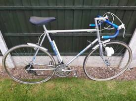 Sun racer one of many quality bicycles for sale
