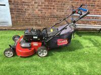 "Toro 30"" lawnmower for sale"