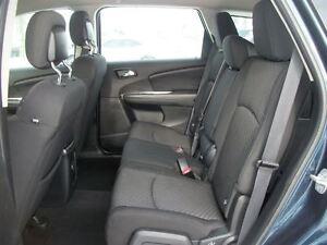 2013 Dodge Journey SE Plus | Power Options | Price Reduced! | Edmonton Edmonton Area image 10