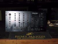 Omnitronic Kill Mixer CM-740.