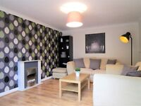 ** FREE SUMMER RENT**Luxury 4 Bedroom Must See House in Headingley!! **NO SIGNING OR ADMIN FEES**