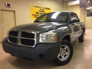2005 Dodge Dakota ST Annual Clearance Sale!