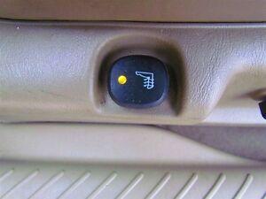 2004 Ford Escape Limited // AWD //Accident Free Edmonton Edmonton Area image 17