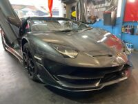 Car Detailing, Window Tinting,Ceramic coating,Car polshing, Leather Repair, Steam Valeting,