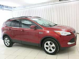 2014 Ford Escape FINAL DAYS TO SAVE!!! SE ECOBOOST SUV w/ HEATED