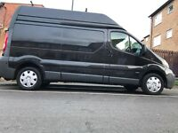 Man and Van Service (SHEFFIELD, ROTHERHAM, CHESTERFIELD, BARNSLEY …..YORKSHIRE) STUDENTS DISCOUNT