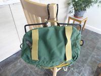 Bardale Karrimor Silvaguard Handlebar Bag