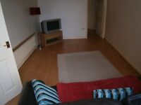 South Elmsall, 2 Bed Ground Floor Flat to Let