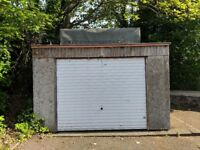 SUPERB GARAGE available for storage | Enfield (EN1)