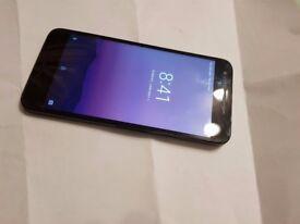 LG NEXUS H791 BLACK MOBILE PHONE