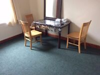 Stunning large Single room available to move quickly / WATFORD - £500 / Month