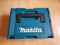 Makita 18v Limited edition Cordless Drill
