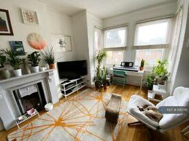 1 bedroom in Philip Lane, London, N15 (#1140716)