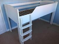 Aspace Cabin Bed Frame