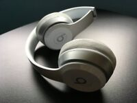 Beats by Dr. Dre Solo2 Headphones