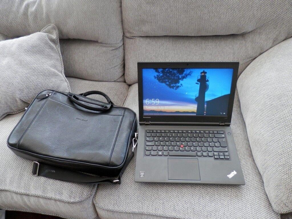 Lenovo X1 Carbon i7 V PRO QUAD CORE 2 1GHz 8GB RAM 256GB SSD