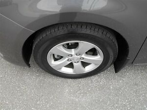 2016 Toyota Sienna LE 8 Passenger (112$/Sem.)* Saguenay Saguenay-Lac-Saint-Jean image 3