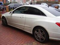 *S & A CUSTOMS Car Window Tinting, 24yrs experience LIFE TIME WARRANTY ON ALL WORK ,PRICES FROM £60*