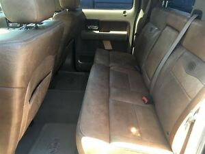 2007 Ford F-150 King Ranch London Ontario image 15