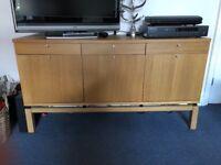 Ikea sideboard for sale