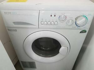 splendide all in one washer dryer  -  FREE DELIVERY + INSTALLATION
