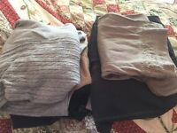 Bundle of size 16 clothes - some still with tags