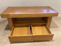 John Lewis Furniture Set