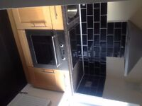 Double Room (fully furnished with driveway parking)