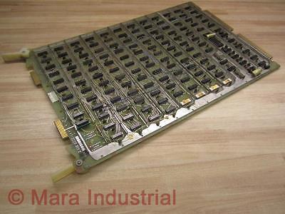 Modicon C220 Circuit Board Atc-13-74 - Used