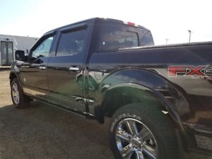 2018 Ford F-150 King Ranch - DEMO VEHICLE!