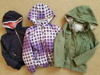 Girls clothes bundle 7-8 years *7 items